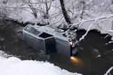 Brodarevo nesreća 5 autor - Brodarevske vijesti