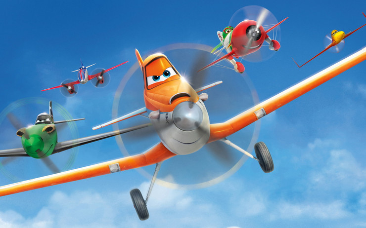 372874_planes1