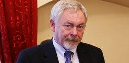 Koniec ZIKiT-u! Prezydent Jacek Majchrowski ogłosił likwidację miejskiej jednostki