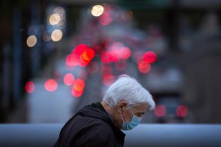 Koronawirusem na całym świecie zakaziło się ponad 50 mln osób