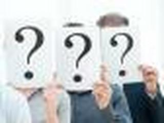 Połowa firm chce zatrudniać, ale urzędy pracy wciąż mają zbyt mało ofert