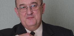 Zmarł Kazimierz Zarzycki, były poseł SLD i szef TVP Katowice