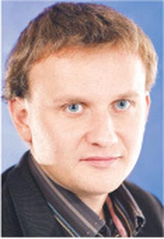 Bartosz Marczuk: Rząd chciał pomóc, ale wrzucił pieniądze do dziurawego worka