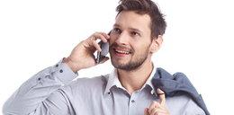 Zobacz, jak telefon komórkowy wpływa na twoje zdrowie