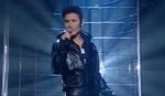 Čuvena pevačica došla na finale TLZP-a da podrži Stevana Anđelkovića, on ostao BEZ TEKSTA zbog iznenađenja!