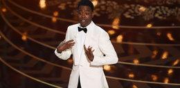 Rasistowskie Oscary. Skandal z prowadzącym?