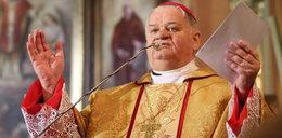 Kolejny biskup ukrywał pedofilię? Jest śledztwo Watykanu
