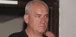 Prezenter TVP2 stracił mamę