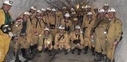 Wizyta w kopalni nakręci siatkarzy Jastrzębskiego Węgla