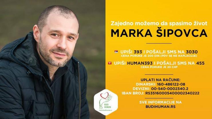 Marko Šipovac 1