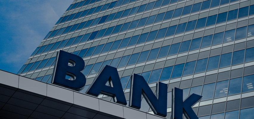 Ranking Faktu: Który bank pożyczy nam najtaniej pieniądze?