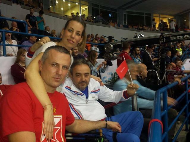 Željko Dimitrijević