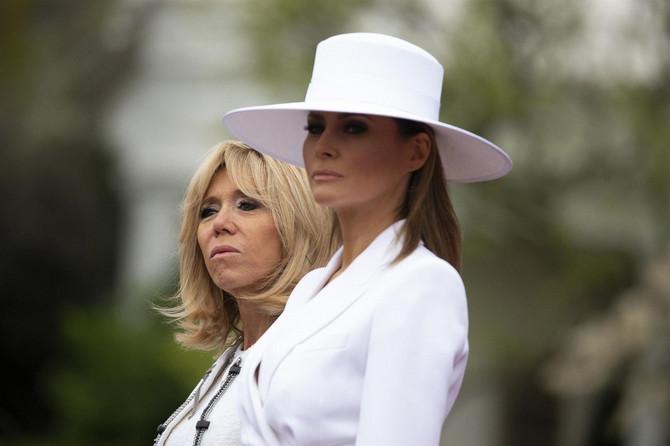 Pobednički šešir