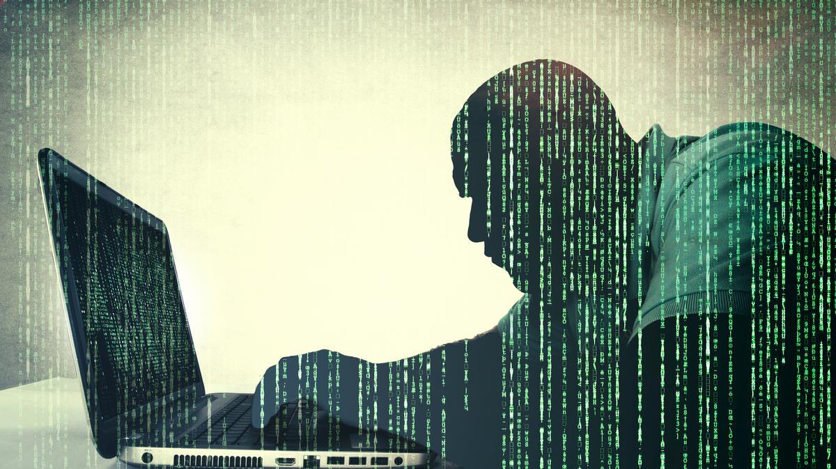 Pegasus-ügy: több szervezet is magyarázatot vár a megfigyelési botrányra