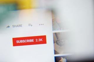 YouTube nie przekaże e-maila, numeru telefonu czy IP internauty naruszającego prawo