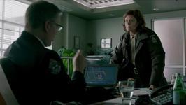 """The Calling"": zwiastun nowego filmu z Susan Sarandon"