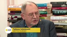"""""""Rezerwacja"""": najlepsze filmy roku według Tadeusza Sobolewskiego"""