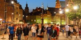 Młodzi Polacy nie umieją obchodzićsię z pieniędzmi. Czy będą mieli za co żyć?