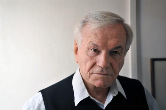 Ratko Božović