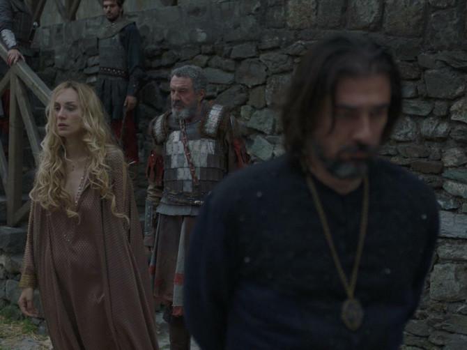Ove žene obeležile život Stefana Prvovenčanog: Jednu proterao iz Srbije, druga postala kraljica, a OVU je najviše voleo?