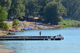 Srebrno jezero_110716_RAS foto Milan Ilic06a-1