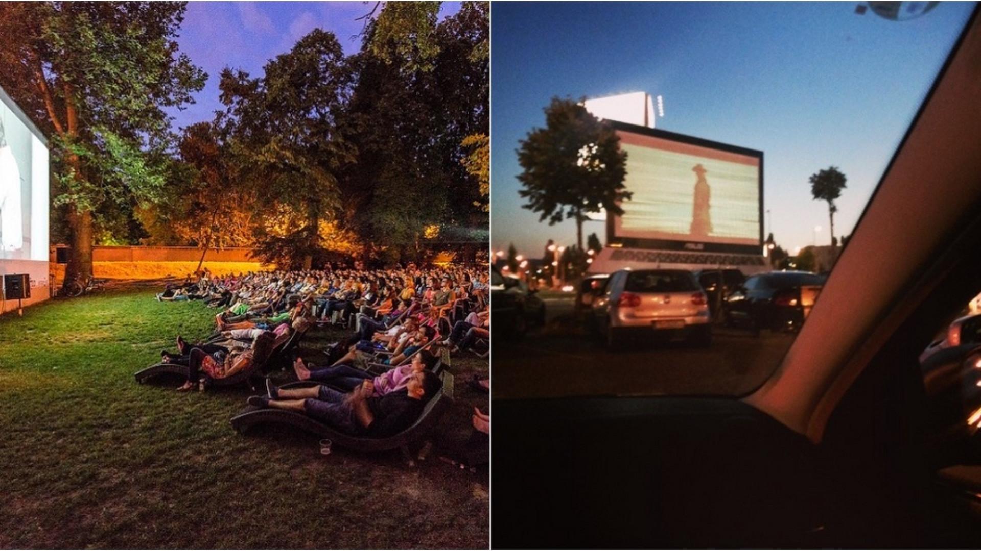 aaa90f000 Letné kiná sú stále populárnejšie: Kde ich v Bratislave nájdeš a aký majú  program?