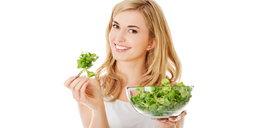 Chcesz być zdrowy? Jedz te liście