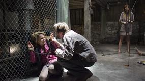 """""""The Factory"""": zwiastun filmu z Johnem Cusackiem"""