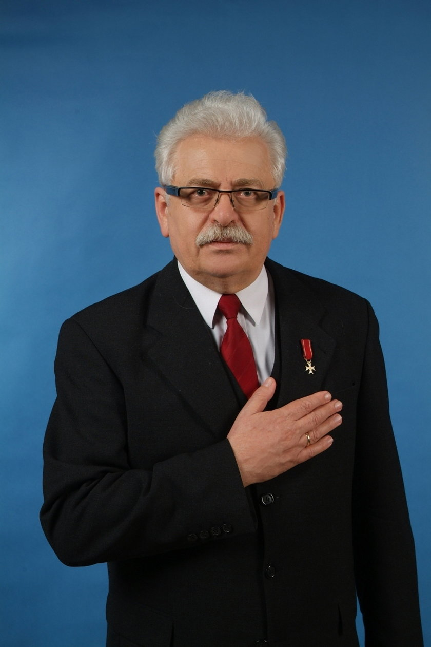 Rosja musi zaatakować Polskę