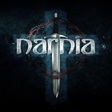 """NARNIA – """"Narnia"""""""