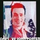 """John Porter - """"One Love (remastered)"""""""