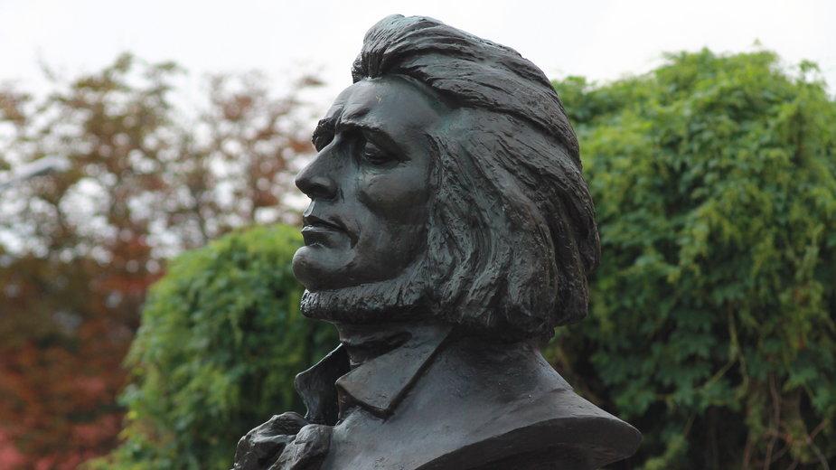 Jak zmarł Adam Mickiewicz?