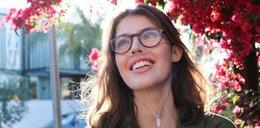 Zmarła tydzień po przeszczepie płuc. Uczyła innych, jak nie bać się śmierci
