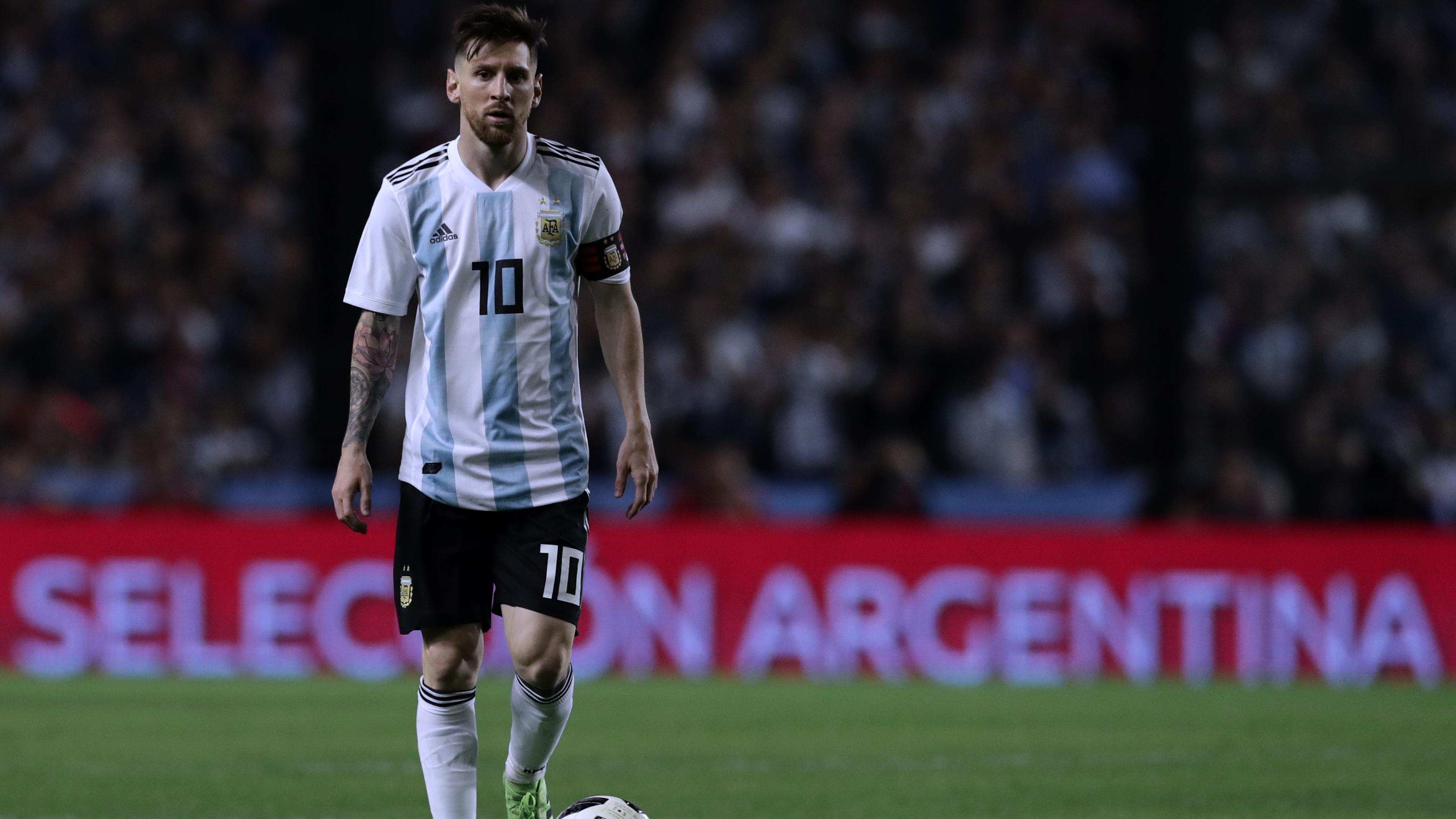 2005e19bb Mundial 2018. Argentyna - Chorwacja: transmisja w TV i online live stream - Mundial  2018
