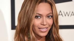 Beyonce w subtelny sposób zdradziła płeć dziecka?
