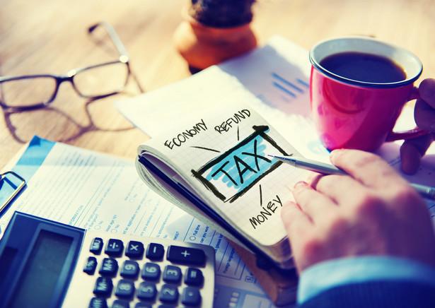 Trafny wybór pozwala zaoszczędzić sporo na podatku.
