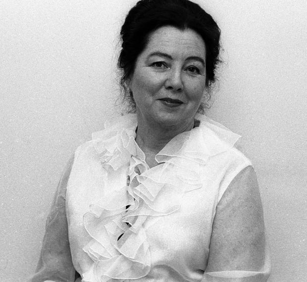 Nina Polan