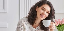 Przechowujesz tak kawę? Nie popełniaj tego błędu!