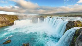 Islandczycy najszczęśliwszym narodem w świecie