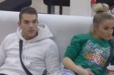 Teodora i Anđelo