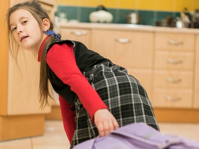 Počinje škola a vi niste sigurni da li smeju da ostanu sami kod kuće: Psiholog otkriva kako da lako saznate da lu su dovoljno samostalni