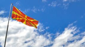 Macedonia może zmienić nazwę