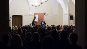 We Wrocławiu rusza festiwal Bruno Schulza