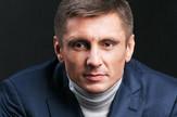 Oleg Suhov foto Facebook Oleg Suhov