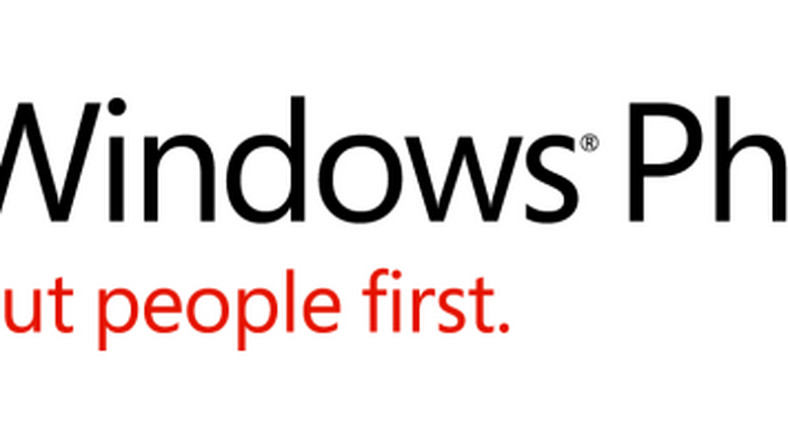 Windows Phone 7.8 już gotowy