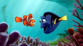 """Sequel """"Gdzie jest Nemo?"""" dopiero w 2016 roku"""