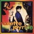 "Roxette - ""Joyride"""