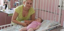 Fundacja Faktu wysyła trójkę dzieci na rehabilitację!