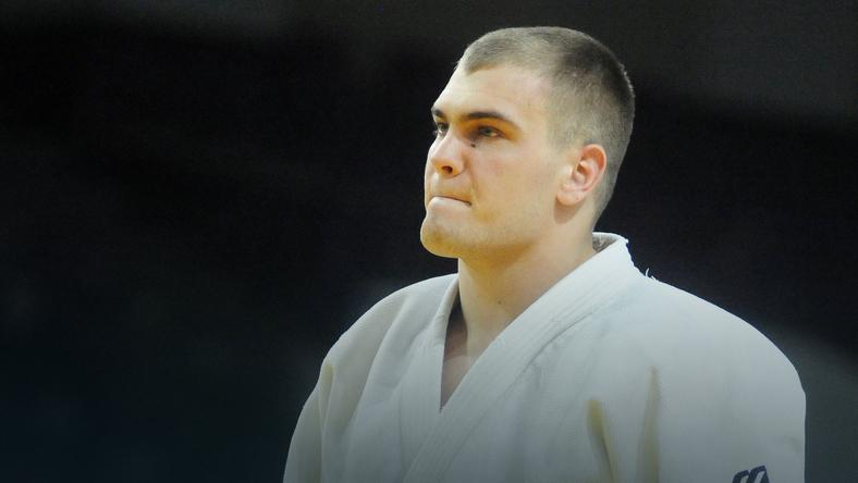 Maciej Sarnacki