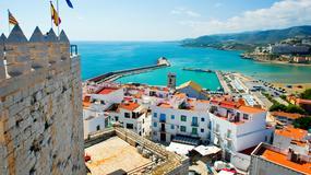 Hiszpania najlepszym krajem na samotne wakacje